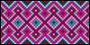 Normal pattern #44675 variation #65189