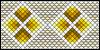 Normal pattern #40659 variation #65190