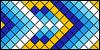 Normal pattern #35712 variation #65193