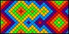 Normal pattern #44498 variation #65195