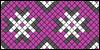 Normal pattern #37042 variation #65201