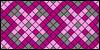 Normal pattern #34526 variation #65211