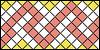 Normal pattern #17286 variation #65214