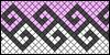 Normal pattern #17273 variation #65217