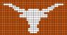 Alpha pattern #41419 variation #65233