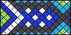 Normal pattern #17264 variation #65241