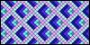 Normal pattern #36083 variation #65268