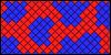 Normal pattern #35094 variation #65285