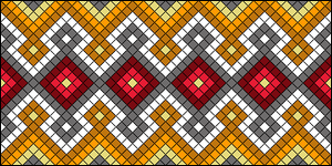 Normal pattern #44675 variation #65289
