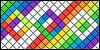 Normal pattern #44649 variation #65292