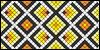 Normal pattern #43701 variation #65306