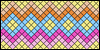 Normal pattern #44186 variation #65322