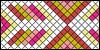 Normal pattern #25018 variation #65336