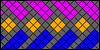 Normal pattern #8896 variation #65346