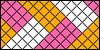 Normal pattern #117 variation #65349