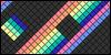 Normal pattern #44831 variation #65353