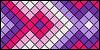 Normal pattern #2246 variation #65354