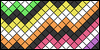 Normal pattern #2298 variation #65368