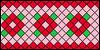Normal pattern #6368 variation #65373