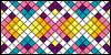 Normal pattern #28936 variation #65377