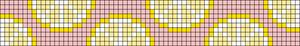 Alpha pattern #39710 variation #65389