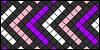Normal pattern #40434 variation #65394