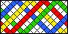 Normal pattern #41736 variation #65403