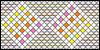 Normal pattern #43666 variation #65404
