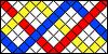 Normal pattern #44550 variation #65406