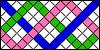 Normal pattern #44550 variation #65409