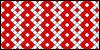 Normal pattern #37147 variation #65410