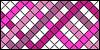 Normal pattern #41736 variation #65413