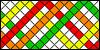 Normal pattern #41736 variation #65414