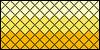 Normal pattern #69 variation #65422