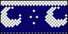 Normal pattern #37398 variation #65428