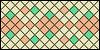 Normal pattern #44781 variation #65432