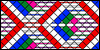 Normal pattern #31180 variation #65437