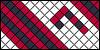 Normal pattern #16971 variation #65442