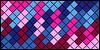 Normal pattern #29912 variation #65447