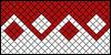 Normal pattern #10944 variation #65449
