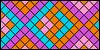 Normal pattern #44754 variation #65451
