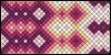Normal pattern #43182 variation #65480