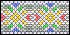 Normal pattern #42151 variation #65487