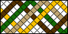 Normal pattern #41736 variation #65493