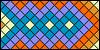 Normal pattern #17657 variation #65498