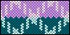 Normal pattern #34137 variation #65500