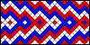 Normal pattern #664 variation #65501
