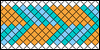 Normal pattern #29336 variation #65502