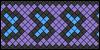 Normal pattern #24441 variation #65503