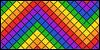 Normal pattern #39932 variation #65504